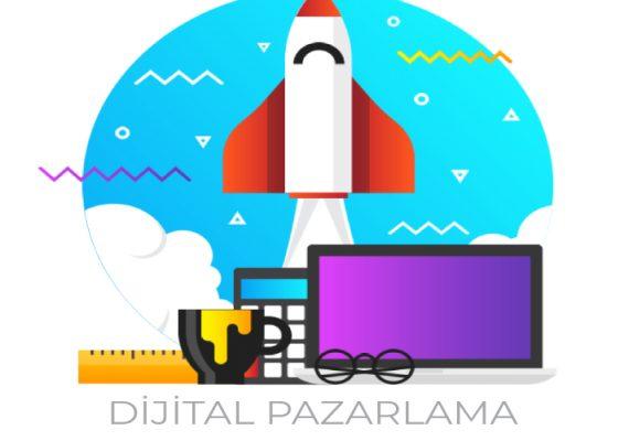 dijital pazarlama şirketleri , dijital pazarlama şirketi