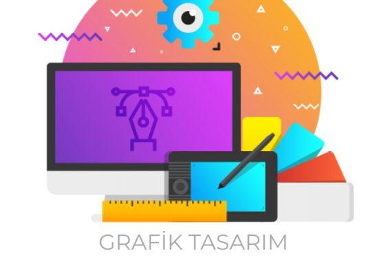 grafik tasarım ajansları