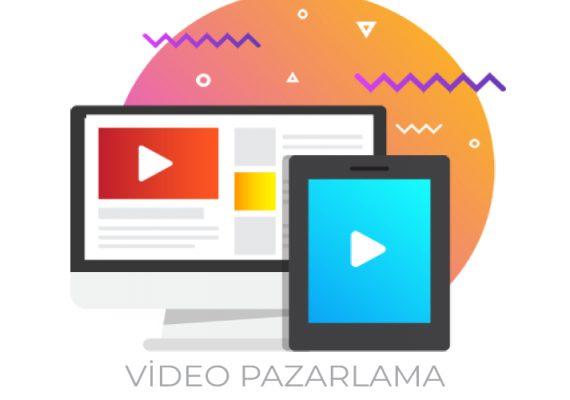 video pazarlama ajansları , video prodüksiyon ajansları