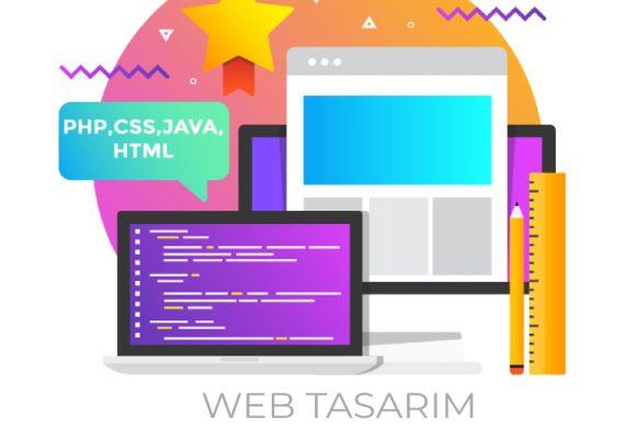 web tasarım ajansları ,web tasarım şirketleri