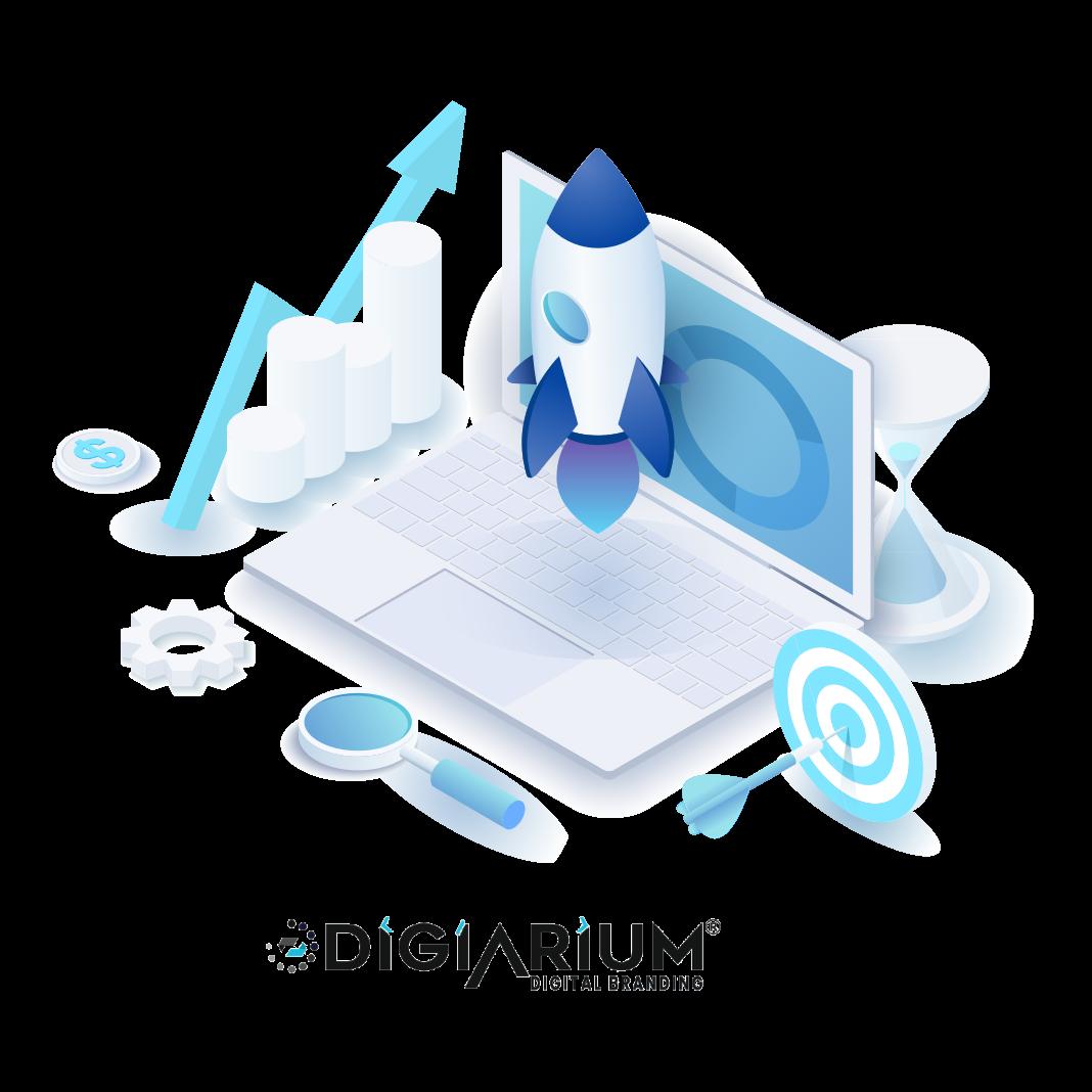 dijital pazarlama süreç yönetimi , dijital süreç yönetimi