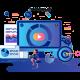 dijital markasma , dijital markalaşma , dijital markalasma nedir , dijital markalaşma nedir , dijital markalaşma nasıl olur , dijital markalaşma nasıl yapılır , dijital markalasma nasıl yapılır , dijitalde nasıl marka kurulur ,