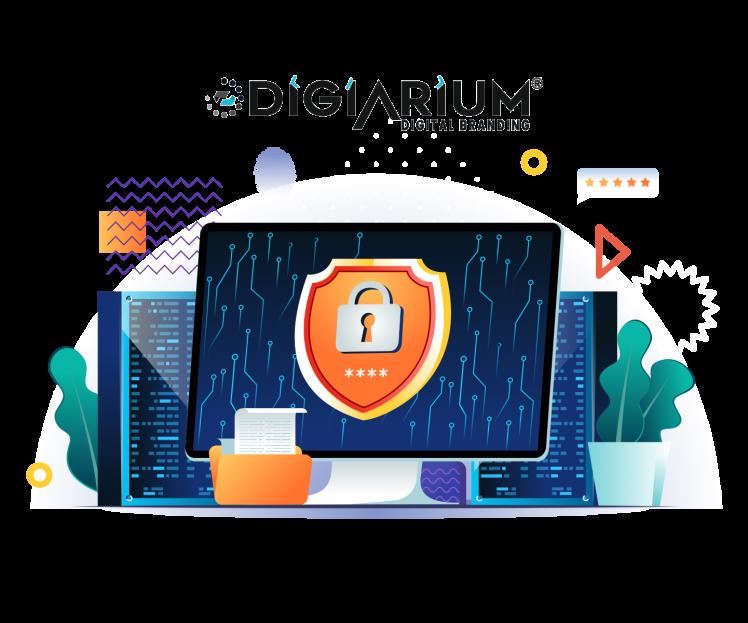 Siber Güvenlik Ajansı