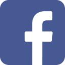 facebook reklam şirketi , facebook reklam şirketleri