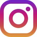 instagram reklam şirketi , instagram reklam şirketleri