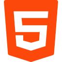 özel web tasarım ajansı , özel web tasarım ajansları