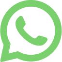 whatsapp business kurulum ajansı,whatsapp business kurulum ajansları