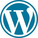 wordpress tasarım şirketi , wordpress tasarım şirketleri