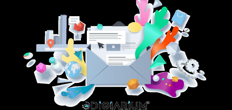 e mail pazarlama , mail pazarlama , e mail pazarlama nedir , mail pazarlama nedir , e mail pazarlama nasıl olur , mail pazarlama nasıl yapılır , e mail pazarlama nasıl yapılır , e mail pazarlama kurulur , mail pazarlama nasıl olur , e mail pazarlama ne demek ,