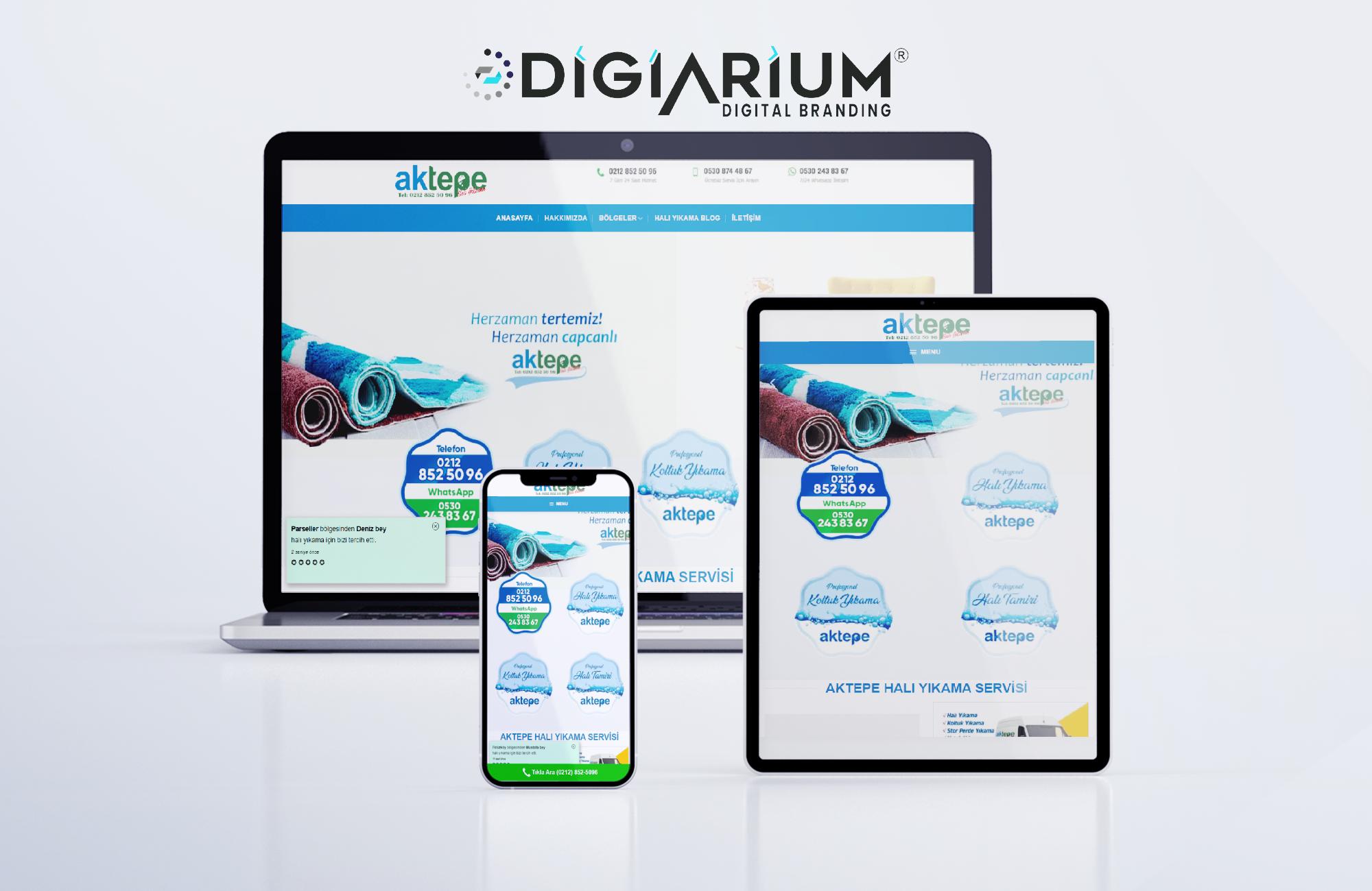 web tasarım ajansı , web tasarım ajansları , web tasarım , web tasarım hizmeti ,