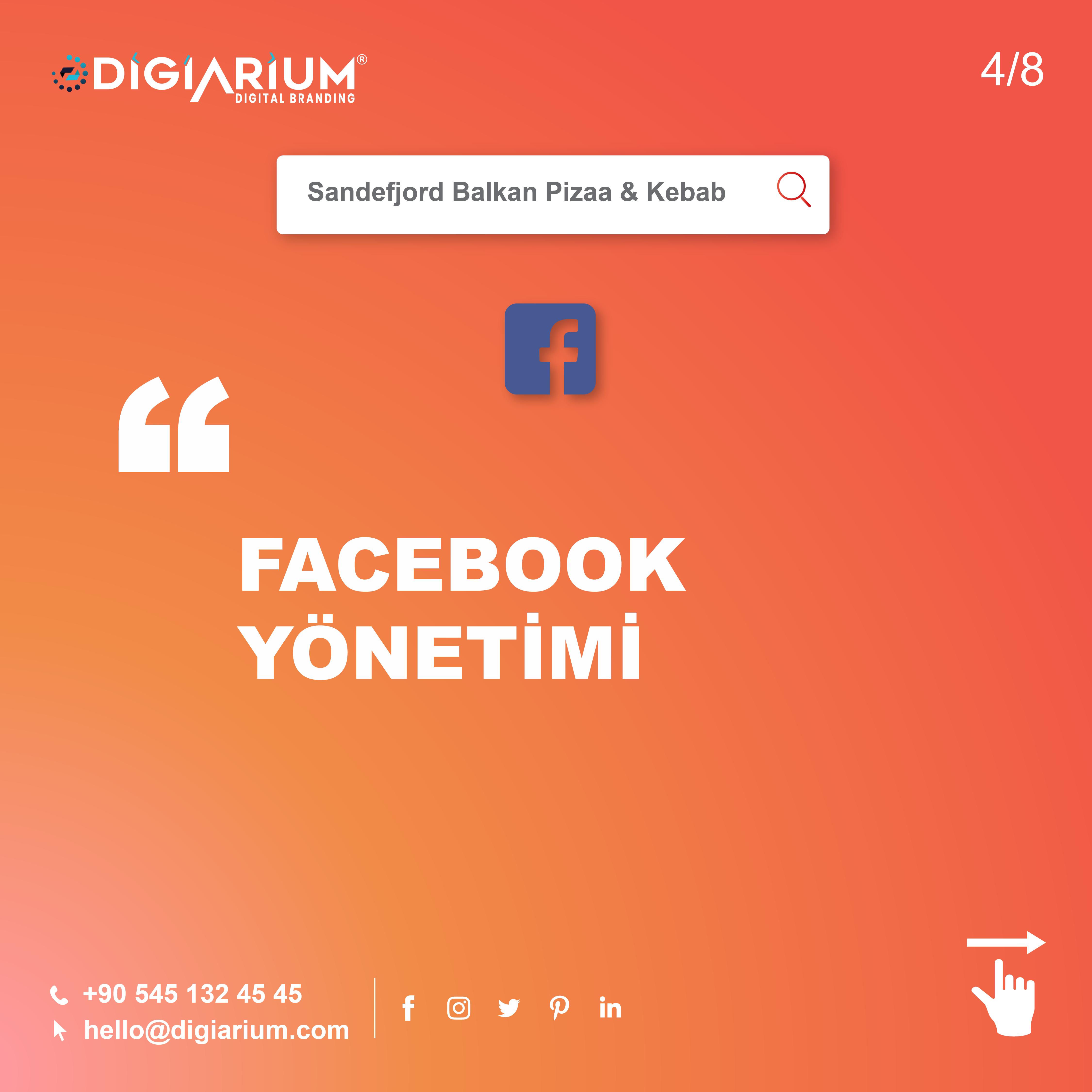 facebook reklam yönetimi , instagram reklam yönetimi , instagram reklam kurulumu , facebook reklam kurulumu