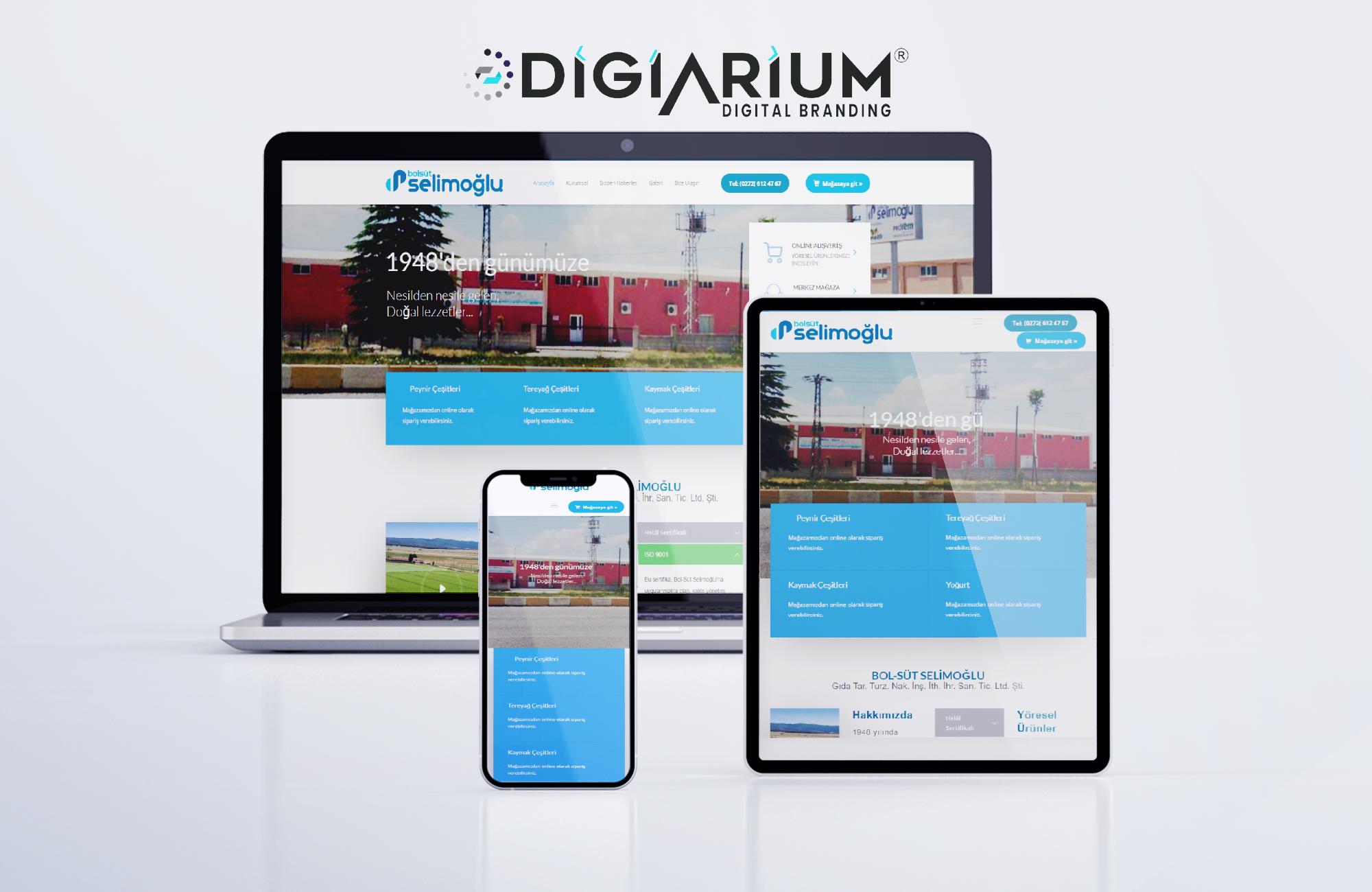 web tasarım şirketi , web tasarım şirketleri , web tasarım uzmanı , web tasarım ajansı , web tasarım ajansları , web tasarım , web tasarım hizmeti ,