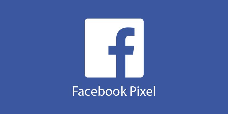 facebook piksel nedir , facebook piksel nasıl oluşturulur , facebook piksel nasıl yapılır , facebook piksel örnekleri , facebook piksel , facebook piksel kurmak , facebook piksel nasıl kurulur , facebook piksel nasıl entegre edilir , facebook piksel nasıl çalışır , facebook piksel nasıl çalıştırılır ,